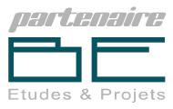 Partenaire BE